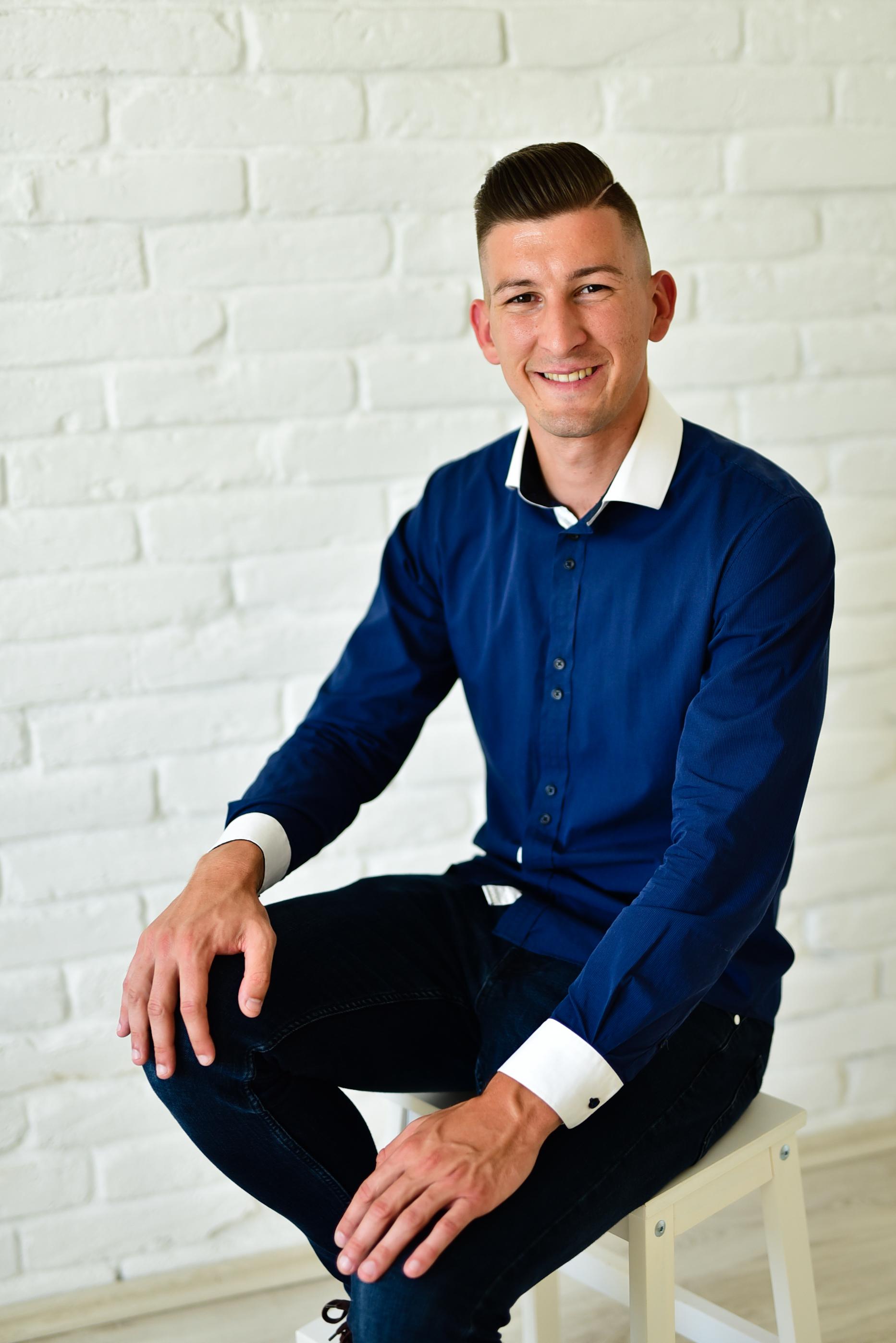 Török Tibor vezetés gyakorlati oktató Török Tibor – B kategória